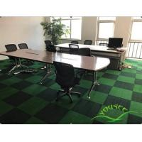 Buy cheap Nylon Square Carpet from wholesalers