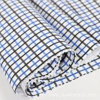 Buy cheap Multifunctional Flame Retardant Cotton Fabric Textile from wholesalers