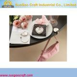 Buy cheap bag hanger from wholesalers