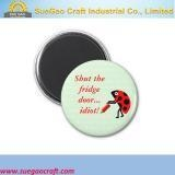 Quality Round Fridge Magnet for sale
