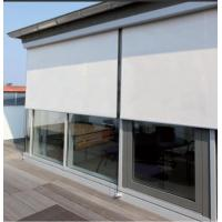 Buy cheap Factory Suppliers Manual Roller Blind from wholesalers