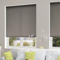 Buy cheap Reasonable Price and Top Quality of Roller Blind from wholesalers
