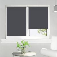Buy cheap Manual Double Roller Blind from wholesalers