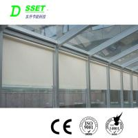 Buy cheap Approved Manufacturer Office Decorative Roller Blinds from wholesalers