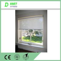 Buy cheap Hot Selling with Competitive Price Roller Blind from wholesalers