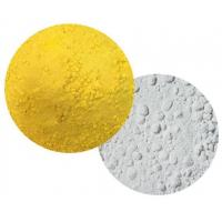 Buy cheap EN1871 Thermoplastic Paint from wholesalers