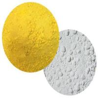 Buy cheap AASHTO-M249 ThermoplasticP from wholesalers