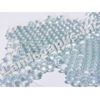 Buy cheap HR Glass Beads from wholesalers