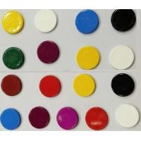 Buy cheap Alkyd Thermoplastic Paint from wholesalers