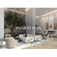 buy property in dubai wise decision on both commercial and financial fronts