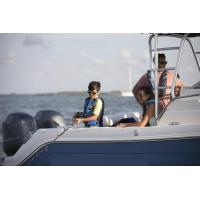 Buy cheap insure boat from wholesalers