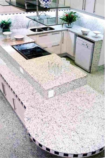Quality Countertop for sale