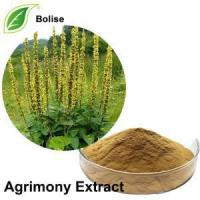 Agrimony Extract Manufactures