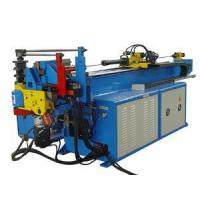 CNC50TBRE pipe bender Manufactures