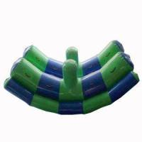 Seesaw Pool Float Manufactures