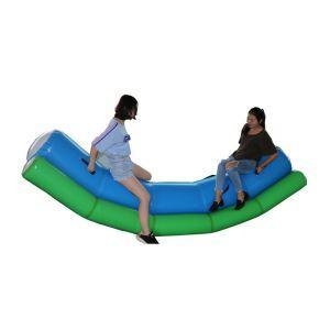 Quality Inflatable Seesaw for sale