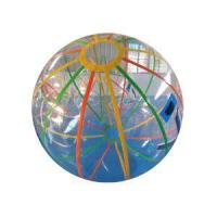 Giant Inflatable Ball On Water Manufactures