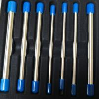 Bright Annealing Stainless Steel Tube