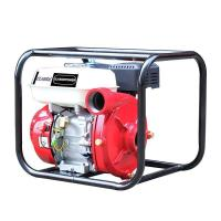 Portable Water Pump Manufactures