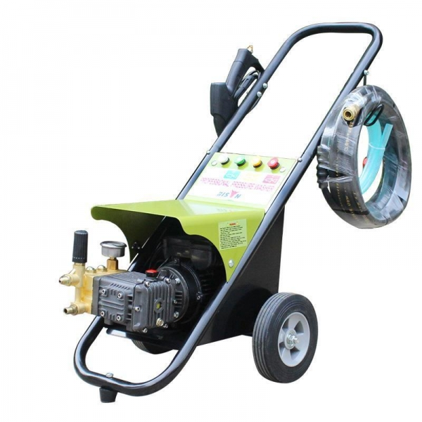 Quality diesel powered pressure washer for sale