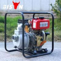 6 Inch Water Pump Manufactures
