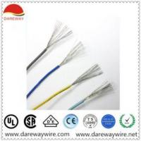 PVC Solid Wire BV Manufactures