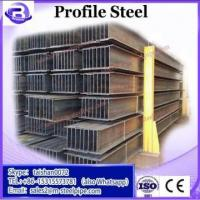 China factory 20 experience stainless steel 304 wedge wire profile screen pipes Manufactures