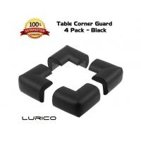 China Household Objects LURICO 4 Pieces Set Corner Guard on sale