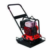Plate Compactor FS-C100 Manufactures