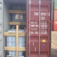 Industrial Chemicals Formic Acid 85%,90% Manufactures
