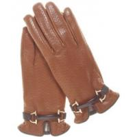 Dressing Leather Gloves AAE2035 Manufactures