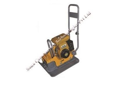 Quality Plate Compactor Plate Compactor for sale