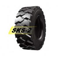 Buy cheap SKIDSTEER TIRE SKS-2 from wholesalers