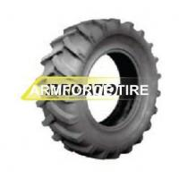 Buy cheap AGRICULTURAL TIRE IRRAGATION TIRE from wholesalers