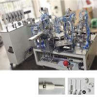 Buy cheap Valve Assembly Machine from wholesalers