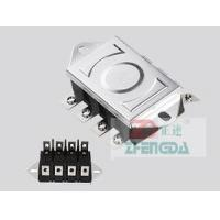 Buy cheap temperature controller KSD308(1) from wholesalers