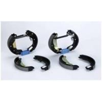 Buy cheap BRAKE SHOES from wholesalers