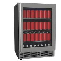 Buy cheap Beverage cooler JC-145C JC-145C from wholesalers