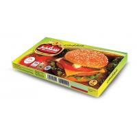 Buy cheap Mutton Burger from wholesalers