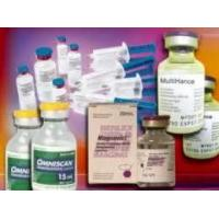 Buy cheap Medical Consumable / Disposables from wholesalers