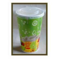 blister food boxes and containers Manufactures