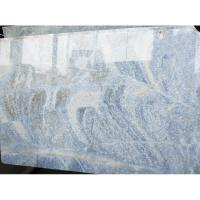 Granite Luxury Granite Stone Royal Blue Granite Stone For Sale Decoration Material Manufactures