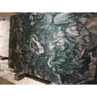 Granite Beautiful Nowy Green Granite Luxury Stone Price For Top Grade Decoration Manufactures