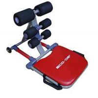 05. Fitness Abdominal trainer ECO-851 Manufactures