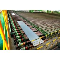 Buy 310 310s Stainless Steel Pipe Mills Manufactures