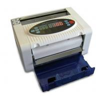 Money Counter K-300 Manufactures