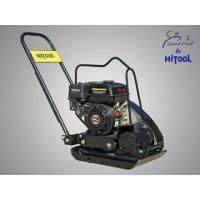 Plate Compactor Plate Compactor H2PM-75 Manufactures