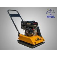 Plate Compactor Plate Compactor H2PM-90 Manufactures