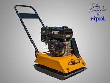 Quality Plate Compactor Plate Compactor H2PM-90 for sale