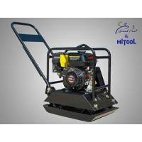 Plate Compactor Plate Compactor H2PM-90F Manufactures